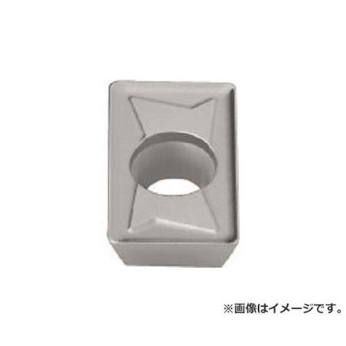京セラ ミーリング用チップ 超硬 KW10 NEMT120308ERD ×10個セット (KW10) [r20][s9-910]