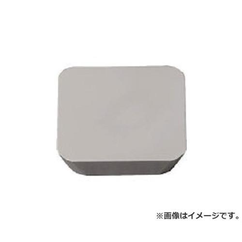 京セラ ミーリング用チップ サーメット TN100M SDCN1203AUTN ×10個セット (TN100M) [r20][s9-910]