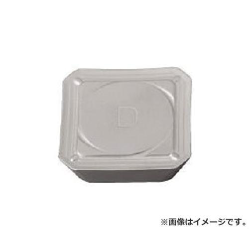 京セラ ミーリング用チップ サーメット TN100M SDKR1203AUENS ×10個セット (TN100M) [r20][s9-820]
