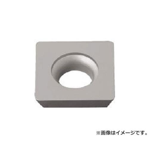 京セラ ミーリング用チップ サーメット TN100M SEKW120308TN ×10個セット (TN100M) [r20][s9-910]