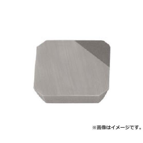京セラ ミーリング用チップ サーメット TN100M SEEN1203AFTN ×10個セット (TN100M) [r20][s9-820]
