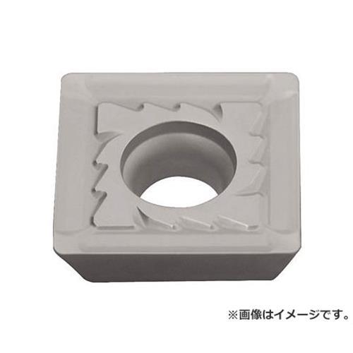 京セラ ミーリング用チップ 超硬 KW10 SEMM150408PESR ×10個セット (KW10) [r20][s9-820]