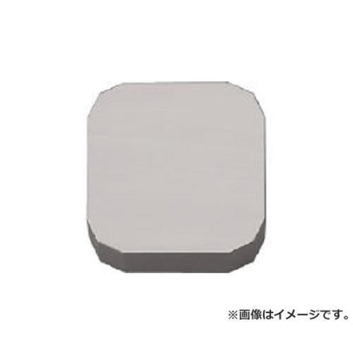 京セラ ミーリング用チップ サーメット TN100M SNCN1204XNTN ×10個セット (TN100M) [r20][s9-910]