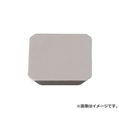 京セラ ミーリング用チップ 超硬 KW10 SOKN13T3AXFN ×10個セット (KW10) [r20][s9-900]