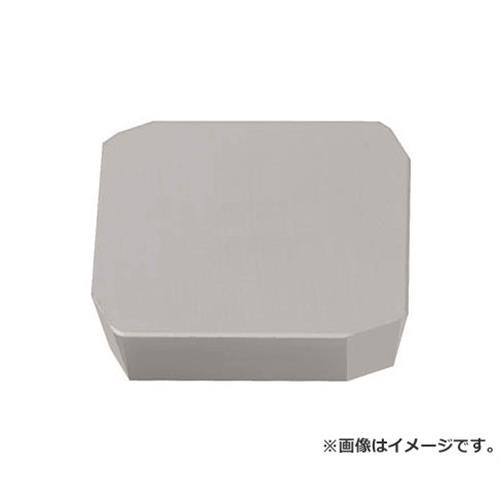 京セラ ミーリング用チップ サーメット TN100M SPKN1504XETR ×10個セット (TN100M) [r20][s9-910]