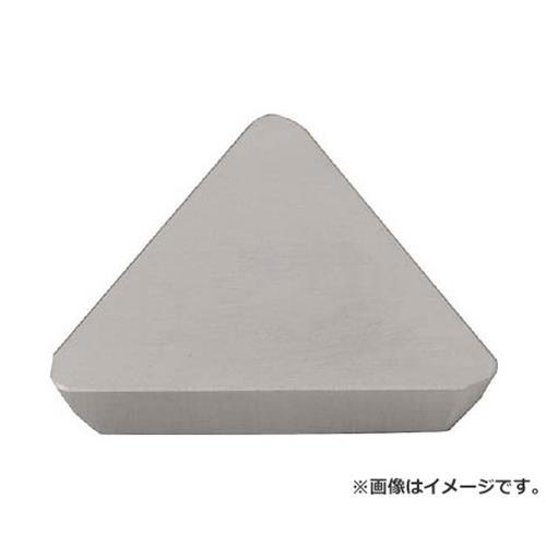 京セラ ミーリング用チップ 超硬 KW10 TEKN1603PTFR ×10個セット (KW10) [r20][s9-900]