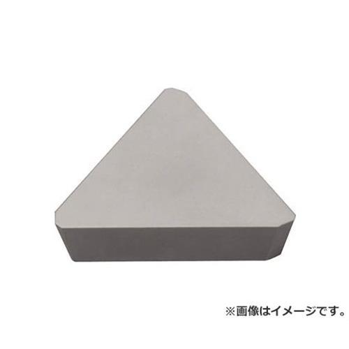 京セラ ミーリング用チップ サーメット TN100M TPKN2204PDTR ×10個セット (TN100M) [r20][s9-910]