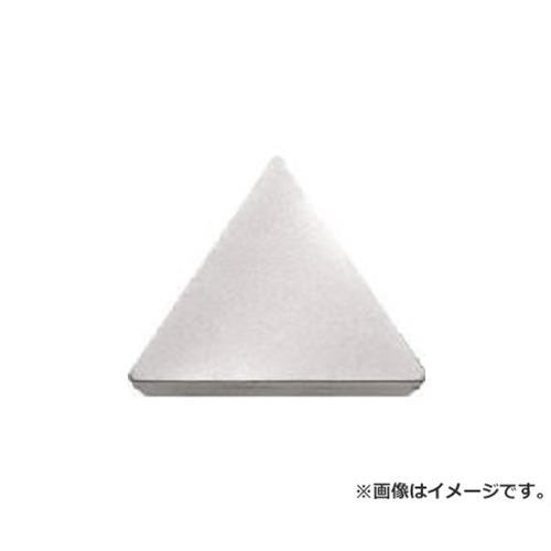 京セラ ミーリング用チップ サーメット TN100M TPMN220408 ×10個セット (TN100M) [r20][s9-910]