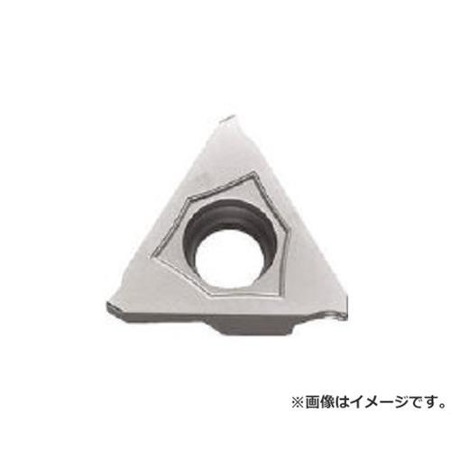 京セラ 溝入れ用チップ サーメット TN6020 GBA43R250030MY ×10個セット (TN6020) [r20][s9-831]