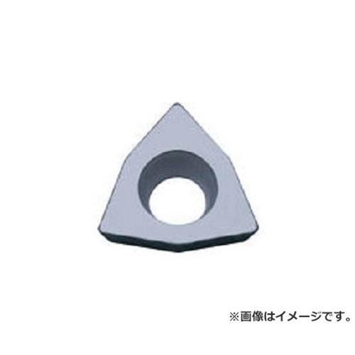 京セラ 旋削用チップ 超硬 KW10 WPGW110202 ×10個セット (KW10) [r20][s9-910]