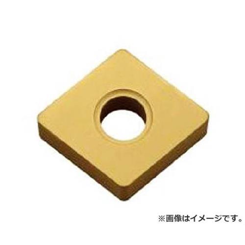 京セラ 旋削用チップ KW10 超硬 CNMA120408 ×10個セット (KW10) [r20][s9-910]