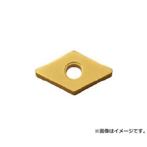 京セラ 旋削用チップ 超硬 KW10 DNMA150404 ×10個セット (KW10) [r20][s9-910]