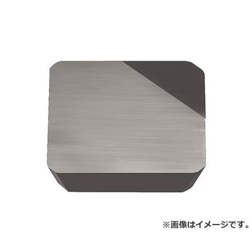 京セラ ミーリング用チップ 超硬 KW10 SDKN1203AUFN ×10個セット (KW10) [r20][s9-820]