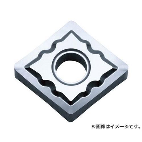 京セラ 旋削用チップ 超硬 KW10 CNGG120408AH ×10個セット (KW10) [r20][s9-910]