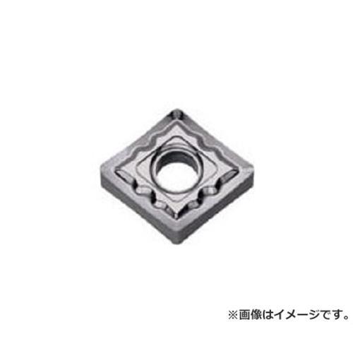 京セラ 旋削用チップ 超硬 KW10 CNMG120408AH ×10個セット (KW10) [r20][s9-910]