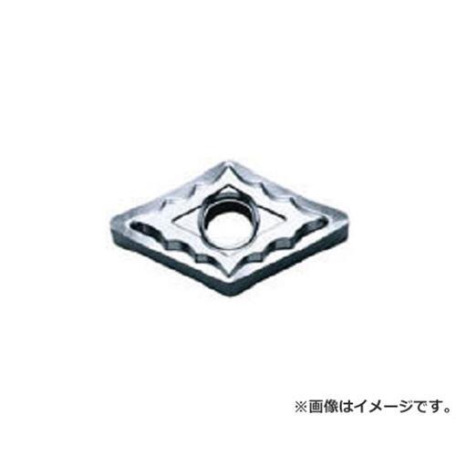 京セラ 旋削用チップ 超硬 KW10 DNMG150408AH ×10個セット (KW10) [r20][s9-910]