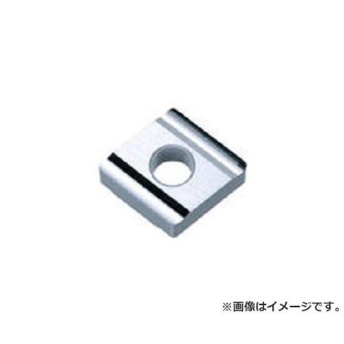 京セラ 旋削用チップ 超硬 KW10 CNGG120404LA3 ×10個セット (KW10) [r20][s9-910]
