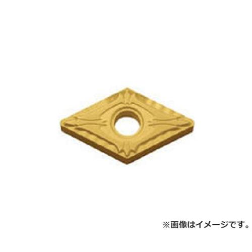 京セラ 旋削用チップ CVDコーティング CA5515 DNMG150404XP ×10個セット (CA5515) [r20][s9-910]