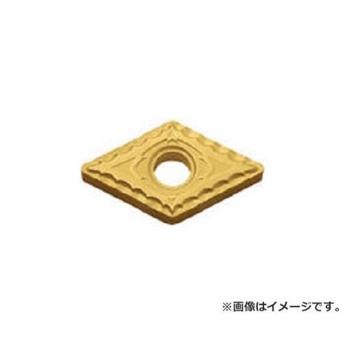 京セラ 旋削用チップ CVDコーティング CA5525 DNMG150404XQ ×10個セット (CA5525) [r20][s9-910]