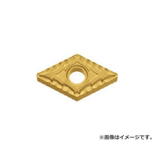 京セラ 旋削用チップ CVDコーティング CA5525 DNMG150408CQ ×10個セット (CA5525) [r20][s9-910]