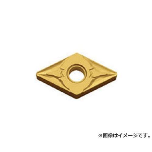 京セラ 旋削用チップ CVDコーティング CA5525 DNMG150412GT ×10個セット (CA5525) [r20][s9-910]