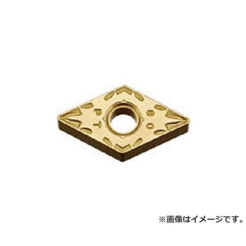 京セラ 旋削用チップ CVDコーティング CA5535 DNMG150412PT ×10個セット (CA5535) [r20][s9-910]