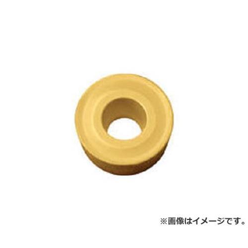 京セラ 旋削用チップ CA5525 CVDコーティング RCMX1204M0 ×10個セット (CA5525) [r20][s9-900]