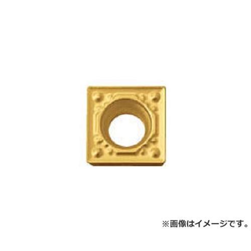 京セラ 旋削用チップ CVDコーティング CA5525 SCMT09T304HQ ×10個セット (CA5525) [r20][s9-900]