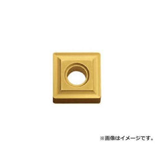 京セラ 旋削用チップ CA6515 CVDコーティング SNMG120408 ×10個セット (CA6515) [r20][s9-900]