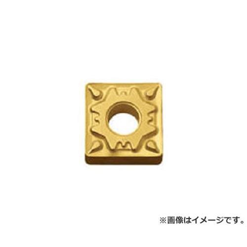 京セラ 旋削用チップ CVDコーティング CA5525 SNMG120408HQ ×10個セット (CA5525) [r20][s9-900]