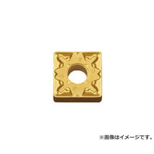 京セラ 旋削用チップ CVDコーティング CA5515 SNMG120408PS ×10個セット (CA5515) [r20][s9-900]