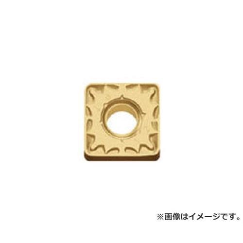 京セラ 旋削用チップ CVDコーティング CA6525 SNMG120412PT ×10個セット (CA6525) [r20][s9-900]