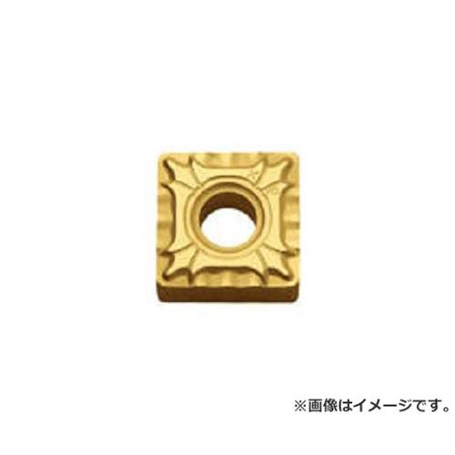 京セラ 旋削用チップ CVDコーティング CA5525 SNMG120408XP ×10個セット (CA5525) [r20][s9-900]