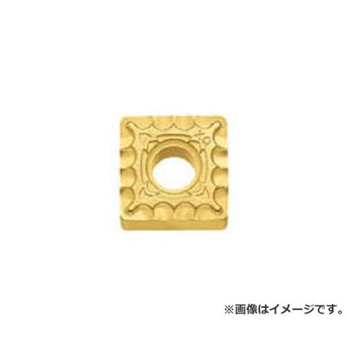 京セラ 旋削用チップ CVDコーティング CA5515 SNMG120408XQ ×10個セット (CA5515) [r20][s9-900]