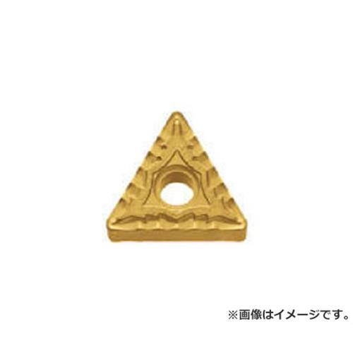 京セラ 旋削用チップ CVDコーティング CA5525 TNMG220412CQ ×10個セット (CA5525) [r20][s9-910]