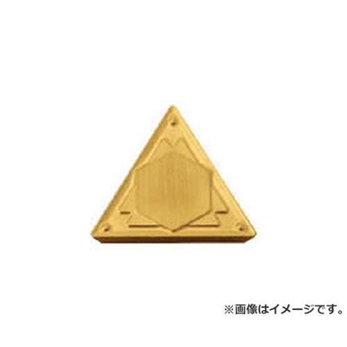 京セラ 旋削用チップ CVDコーティング CA5515 TPMR160304HQ ×10個セット (CA5515) [r20][s9-820]