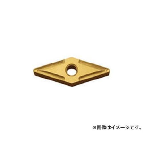 京セラ 旋削用チップ CVDコーティング CA5525 VNMG160408 ×10個セット (CA5525) [r20][s9-910]