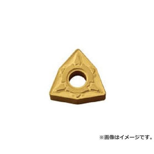 京セラ 旋削用チップ CVDコーティング CA5525 WNMG080412GT ×10個セット (CA5525) [r20][s9-820]