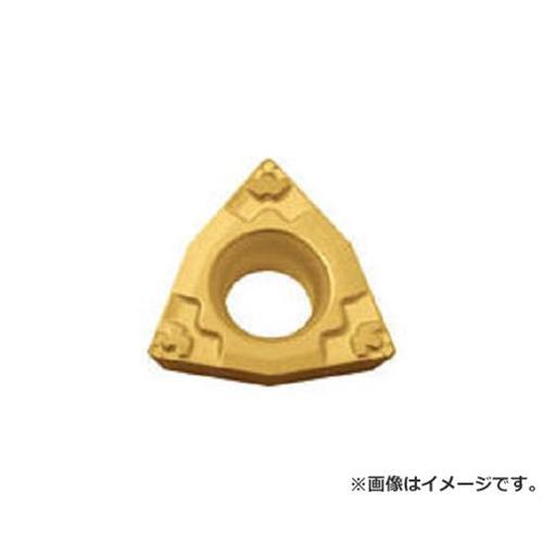 京セラ 旋削用チップ PVDコーティング PR1025 WPMT110204GP ×10個セット (PR1025) [r20][s9-910]