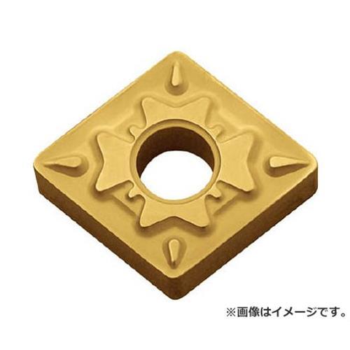 京セラ 旋削用チップ CVDコーティング CA5525 CNGG120408HQ ×10個セット (CA5525) [r20][s9-910]