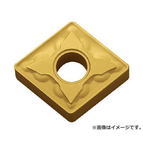 京セラ 旋削用チップ CVDコーティング CA5525 CNMG120404GS ×10個セット (CA5525) [r20][s9-820]