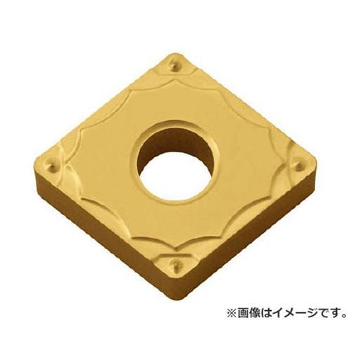 京セラ 旋削用チップ CVDコーティング CA5525 CNMG120404GP ×10個セット (CA5525) [r20][s9-820]