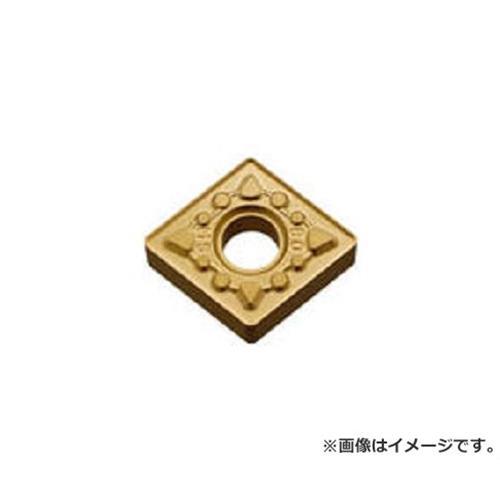 京セラ 旋削用チップ PVDコーティング PR1325 CNMG120404MS ×10個セット (PR1325) [r20][s9-900]