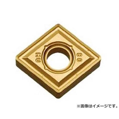 京セラ 旋削用チップ PVDコーティング PR1325 CNMG190616MU ×10個セット (PR1325) [r20][s9-910]