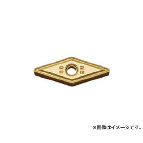 京セラ 旋削用チップ CA6515 CVDコーティング VNMG160404MU ×10個セット (CA6515) [r20][s9-910]