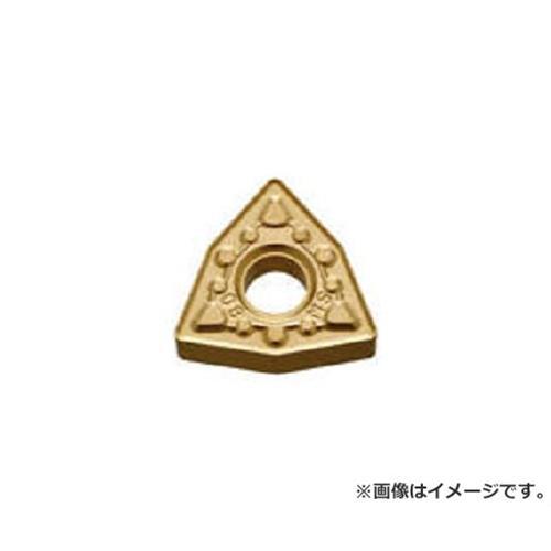 京セラ 旋削用チップ PVDコーティング PR1125 WNMG080408MS ×10個セット (PR1125) [r20][s9-900]