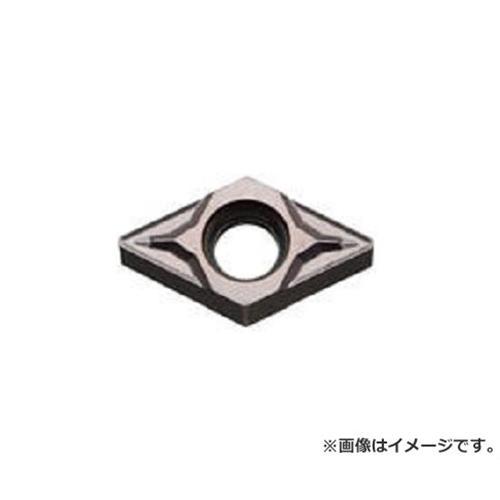 京セラ 旋削用チップ PVDコーティング PR1225 DNMU080304EGK ×10個セット (PR1225) [r20][s9-910]