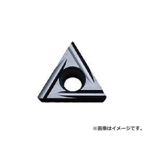 京セラ 旋削用チップ PVDコーティング PR1125 TCGT110302MFRU ×10個セット (PR1225) [r20][s9-910]