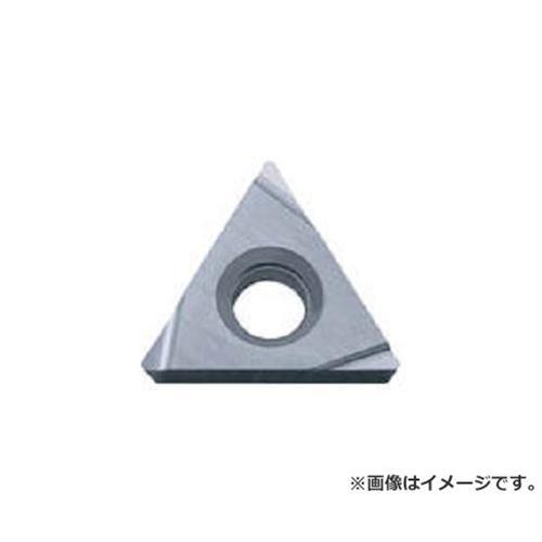 京セラ 旋削用チップ PVDコーティング PR930 TPET080202LFSF ×10個セット (PR930) [r20][s9-910]