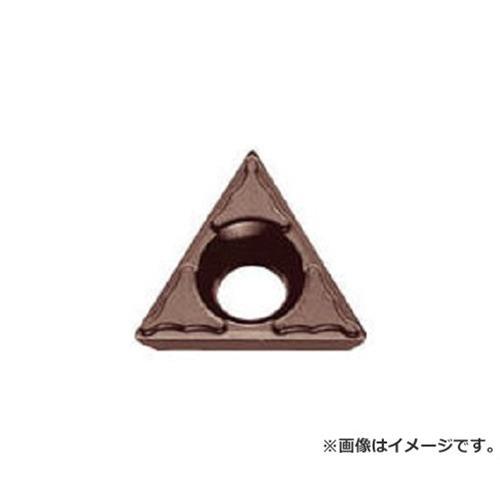 京セラ 旋削用チップ PVDコーティング PR930 TPGT080202CF ×10個セット (PR930) [r20][s9-910]